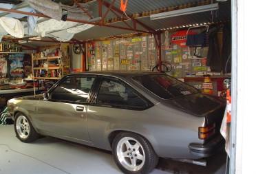 1976 Holden Torana LX - Dougie6464 - Shannons Club