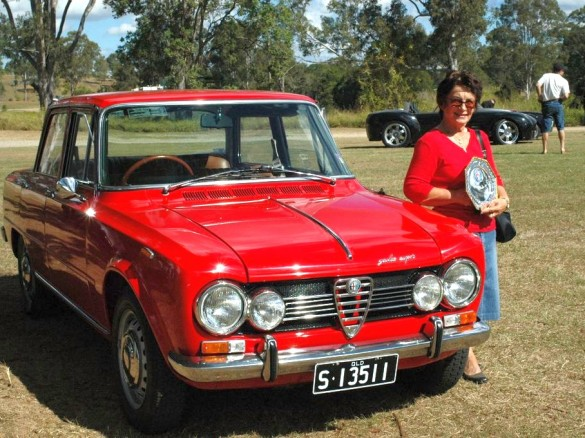 Cars Wanted  Oldtimer Australia classic cars racing