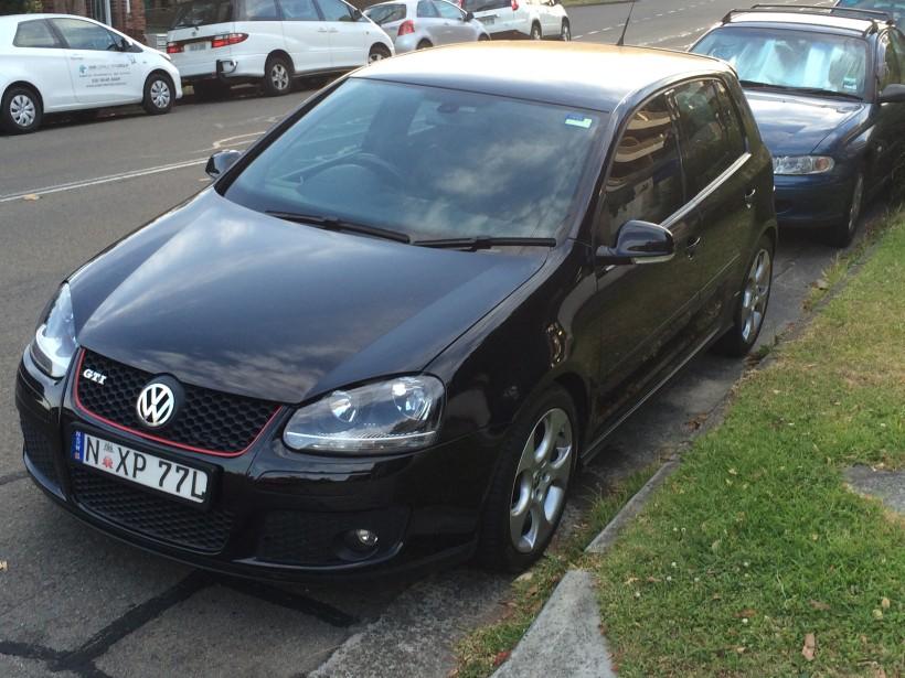 Blairyc 39 s garage car list shannons club for Garage volkswagen marennes 17
