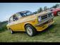 1973 Nissan Datsun 1200