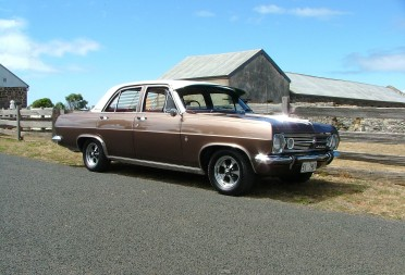 Street Machine Of The Year Winner Nathan Booth Of Gordon With His 66 Holden HR Ute  2ITPN47D2JYW furthermore Watch likewise New Used Holden Cars Find For Sale also Holden premier likewise 496662665126192975. on 1967 holden hr premier