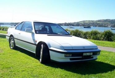 1991 honda prelude si mgcolin shannons club. Black Bedroom Furniture Sets. Home Design Ideas