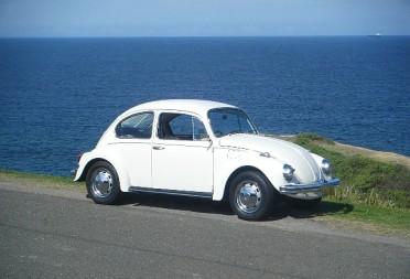1970 volkswagen beetle mycars shannons club. Black Bedroom Furniture Sets. Home Design Ideas