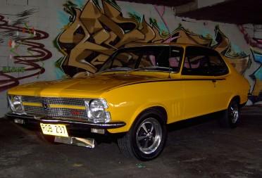 1969 Holden Lc Gtr Torana Lcgtrrob Shannons Club