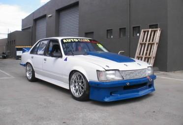 Holden 355 Stroker Holden 355 Hp1 Performance Stroker Engine Kit Non Efi Motor S 30 Years Of