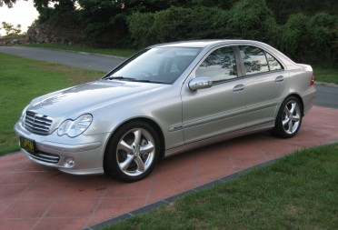 2005 mercedes benz c200 classic seanjaninebigpondcom shannons club. Black Bedroom Furniture Sets. Home Design Ideas