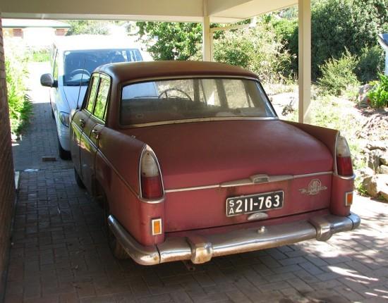 1959-mg-magnette-mkiii