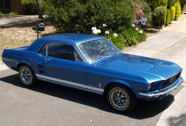 F D Low Res also B C Low Res additionally  together with Cfb Cd Low Res as well Shelby Gt Engine. on 1967 ford mustang engine specs