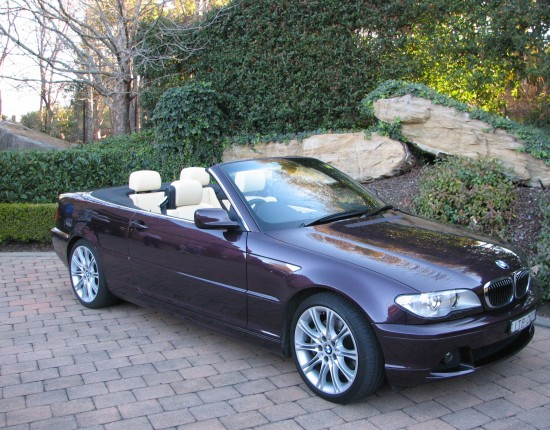 2003 bmw 330ci johnbaileyitpcomau shannons club. Black Bedroom Furniture Sets. Home Design Ideas