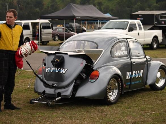 1967 volkswagen beetle drag car hypovw shannons club. Black Bedroom Furniture Sets. Home Design Ideas