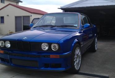 bmw cost jq prestige thomas insurance prevnext vehicle supercar alan