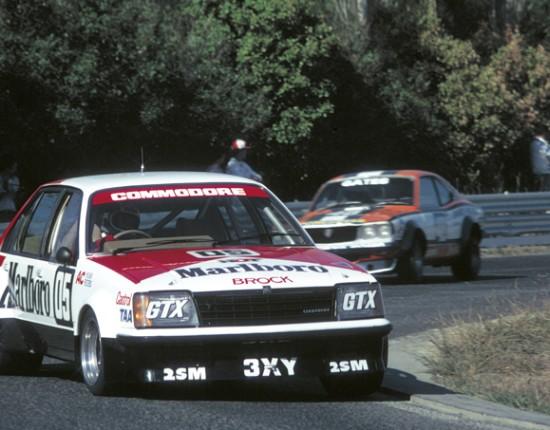1974-mazda-rx3.jpg