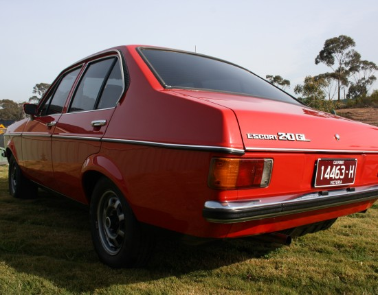 1980 ford escort 1 6 gl related infomation specifications. Black Bedroom Furniture Sets. Home Design Ideas