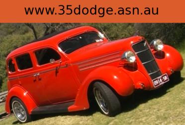 1935 dodge four door standard 35dodgesedan shannons club for 1935 dodge 4 door sedan