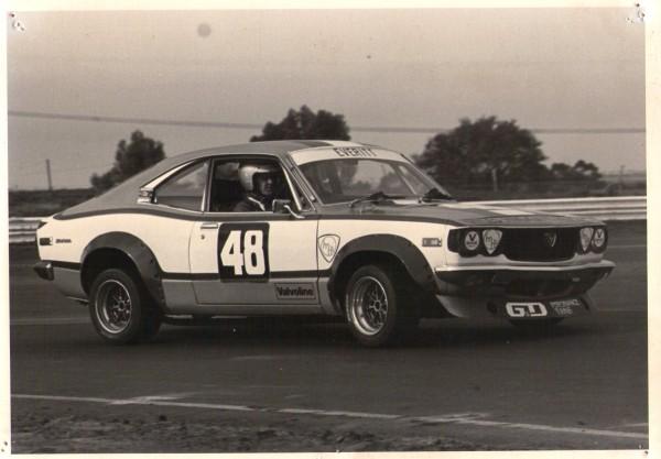 1974-group-c-mazda-rx3.jpg