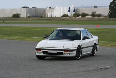 D F Y I Oem Crx Labels Part Numbers Intake besides Maxresdefault besides Honda Prelude likewise Hqdefault moreover Honda Prelude Si Ws. on 1988 honda prelude si