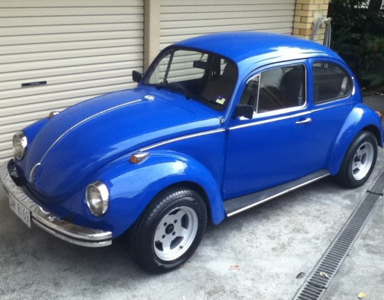 1972 vw super beetle fuel  1972  free engine image for