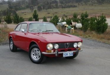 Alfa Romeo  Used Cars amp Bakkies Deals  Gumtree South Africa