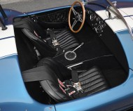 1983 AC Cobra 427s/c Contemporary Classic