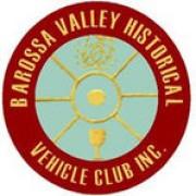 Barossa Valley Historical Vehicle Club