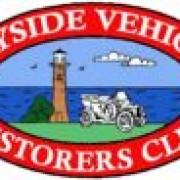 Bayside Vehicle Restorers Club Inc (Queensland)