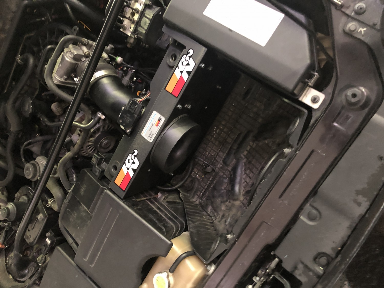 2007 Mazda RX-8 40TH ANNIVERSARY