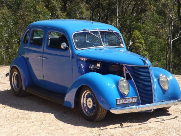 1937 ford 4door sedan barry58 shannons club for 1937 ford 4 door sedan for sale