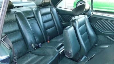 1990 Mercedes-Benz 560 SEC - chucke - Shannons Club