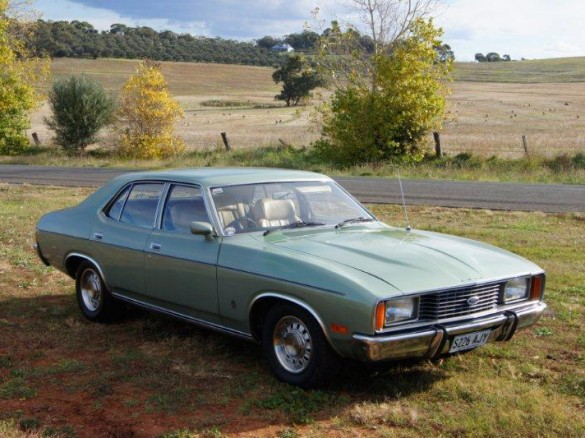 Hot rod thumbnails also 7708293632 furthermore Photos in addition 5141867879 additionally Photos. on ford au falcon