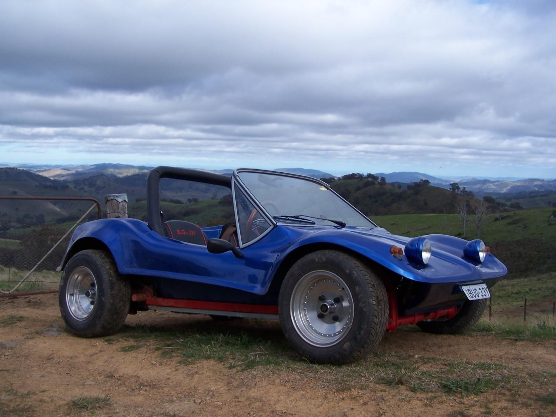VW J&S KALITA