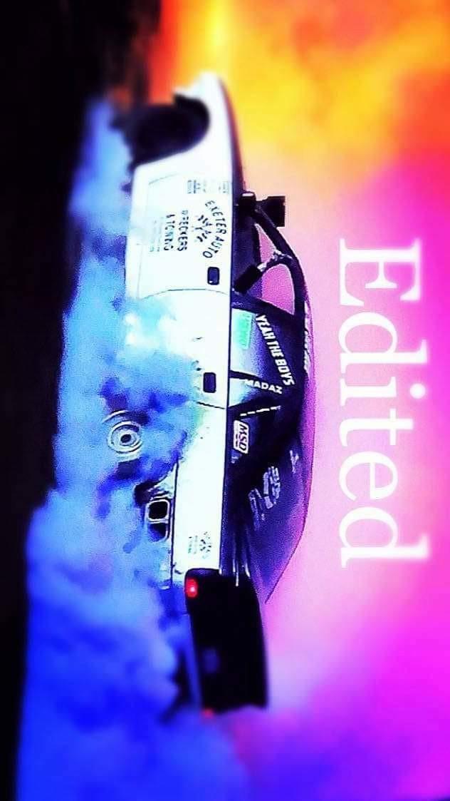1990 Holden Dealer Team VN