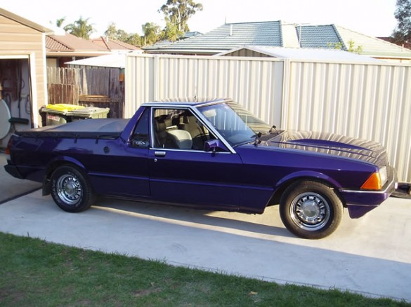 5800M20 likewise 22547752131 besides 1972 Ford Falcon 351 Gt Hardtop Coupe additionally Gallery further 1980 Ford Falcon Xd. on ford xd falcon