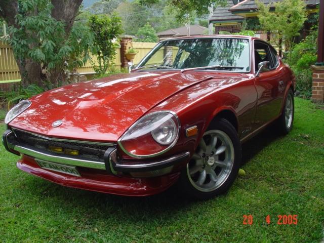 1971-datsun-fairlady-z-240z.jpg