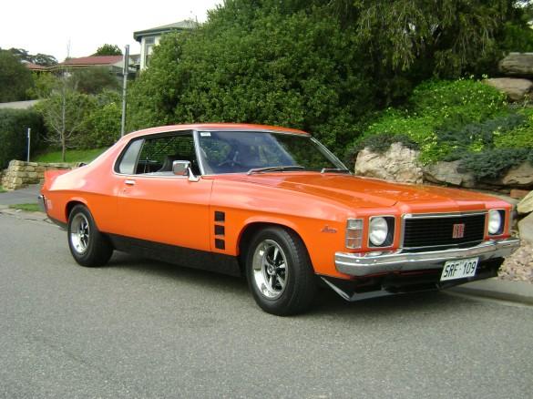 Z Car Garage Cars For Sale