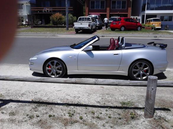 https://assets.shannons.com.au/KZ3GA52D2RD539EQ/T2F3E6OA4B3143IU/3k2jfq22iqj3dskv/jpg/585x438x1/vehicle/2004-maserati-spyder-gt-90th-anniversary-26-of-30.jpg