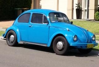 1965 volkswagen beetle vanessahogan91 shannons club. Black Bedroom Furniture Sets. Home Design Ideas