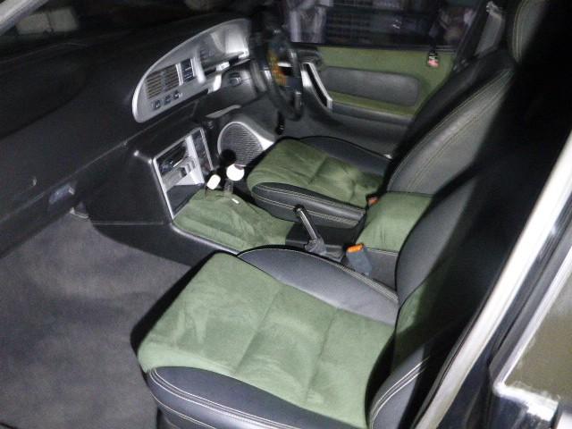 1990 Holden Commodore VS