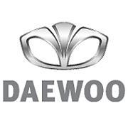 2003 Daewoo LACETTI