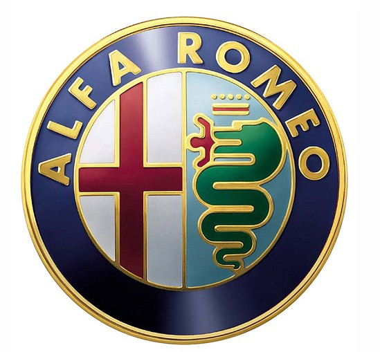 1986 Alfa Romeo 75 2.5