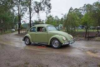 1966 volkswagen beetle suse24 shannons club. Black Bedroom Furniture Sets. Home Design Ideas