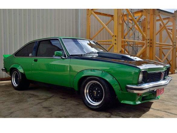 torana ss green free download bull oasis dl co heil wiring harness