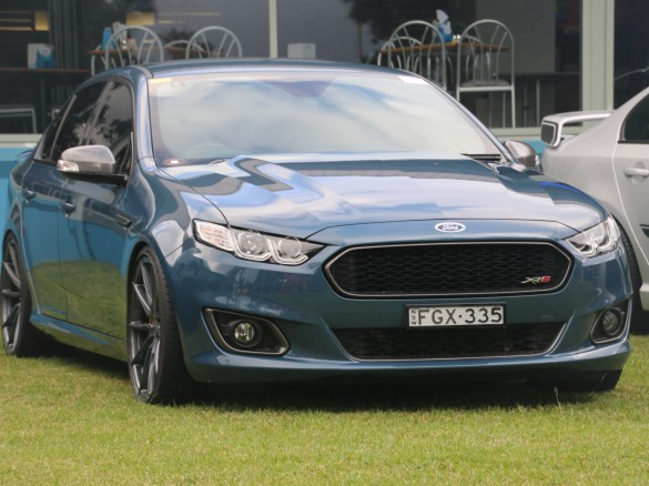 2015 Ford Fgx Xr8 furthermore 2014 Ford Fgx Falcon Xr8 8 additionally Nissan Rogue Convertible in addition Photos likewise 2017 Ford Falcon Price And Specs. on ford falcon xr8 specs