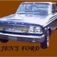 jenford