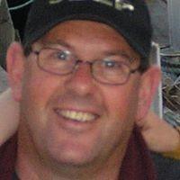 GregBrimfield