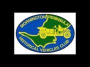 MORNINGTON PENINSULA HISTORICAL VEHICLES CLUB