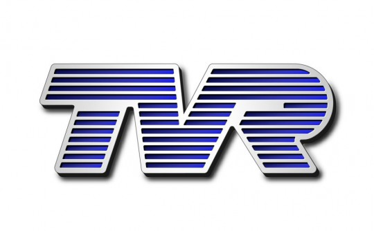 Would TVR sports cars have sold well in Australia?