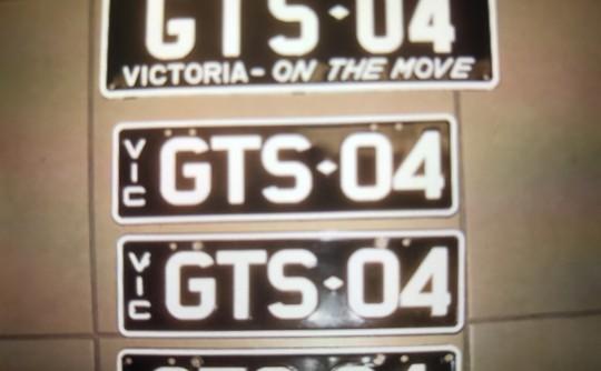 GTS-04