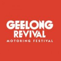 GeelongRevival