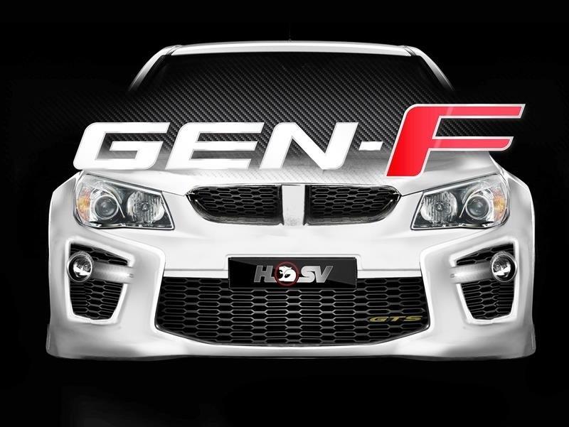 Holden,F,2013 Holden GTS Gen F,Sedan,2013,Reg,GTS Gen F,6.2 iitre Supercharged LSA,Holden GTS Gen F,GTS,Gen