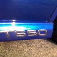 TS50MAN